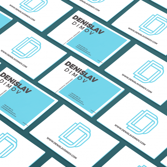 Business-Cards-Perspective-Mockup