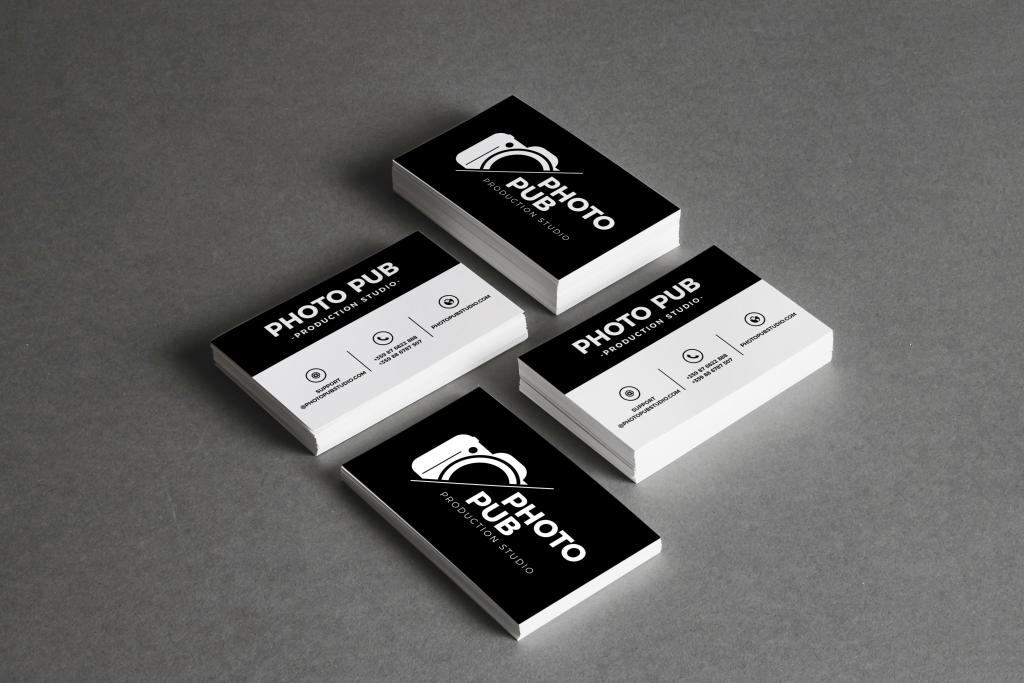 business_card_photopub