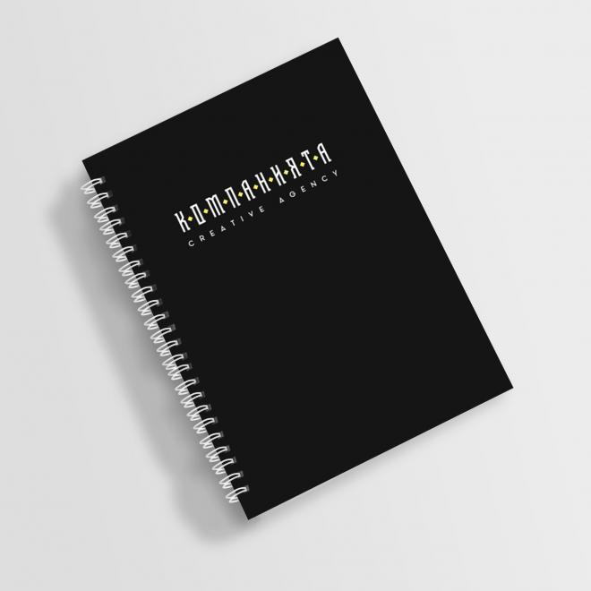 notebook_kompaniyata