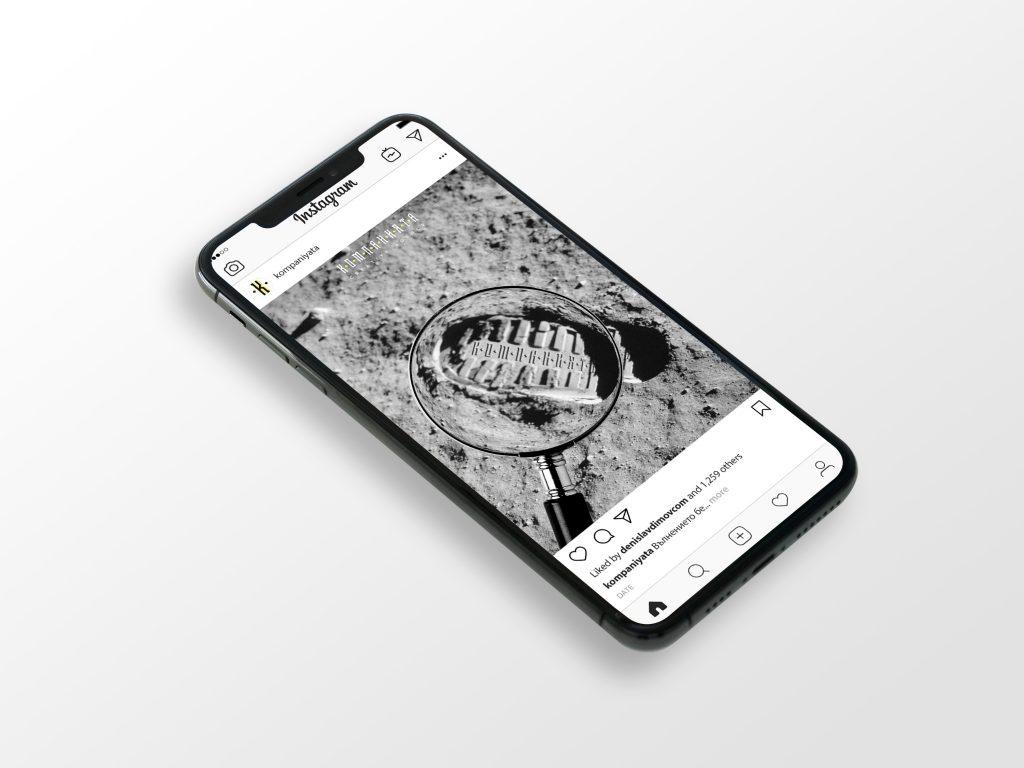 Free Elegant iPhone XS Max Mockup PSD