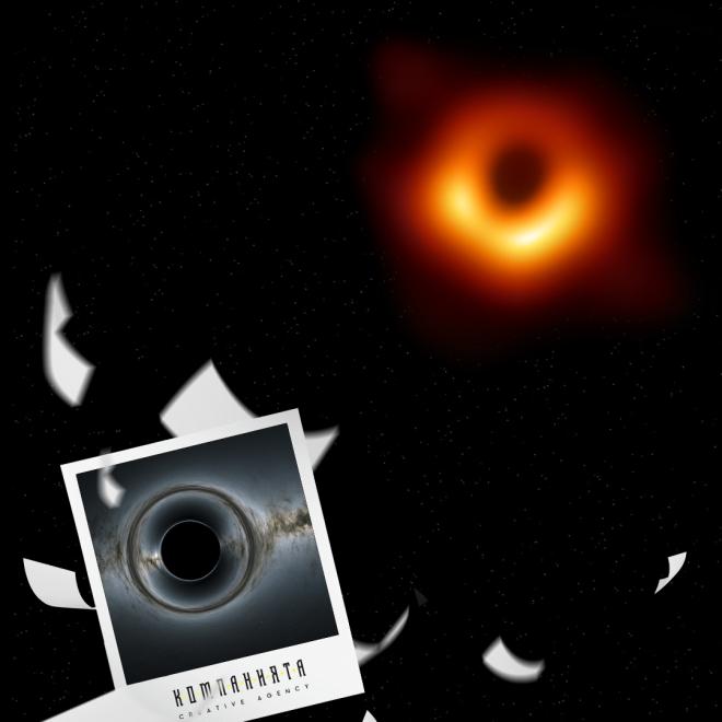 black_hole2